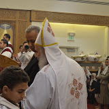 Ordination of Deacon Cyril Gorgy - _DSC0440.JPG