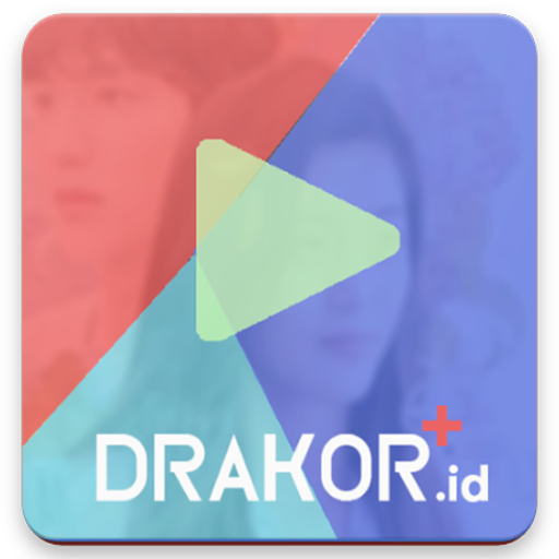 Drakor id+ - Apps on Google Play
