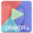 Drakor.id+ file APK for Gaming PC/PS3/PS4 Smart TV