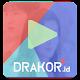 Drakor.id+ (app)