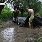 #10 - Kruiptunnel rivierbedding - 13.31-14.00 u