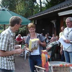 Veluwerit 2008 - Veluwerit_2008_eerste_prijs.jpg