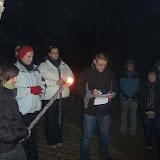 Bardo Śląskie. Zdjęcia dzięki uprzejmości www.malawiosna.pl - P1030143.jpg