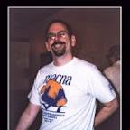 1996 - MACNA VIII - Kansas City - macna072.jpg