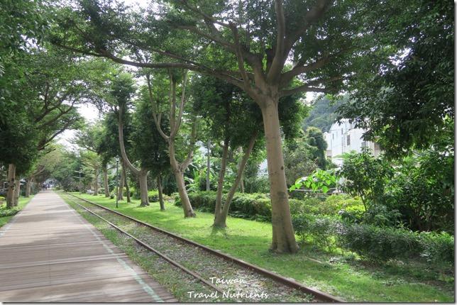 台東山海鐵馬道 台東環市自行車道 (27)