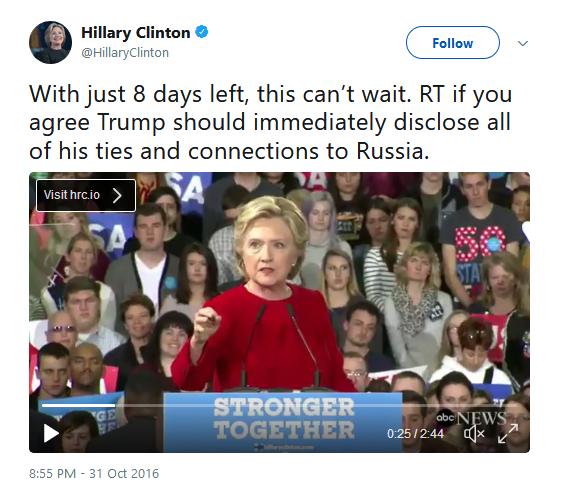 [hillary+8+days+left+russia%5B3%5D]