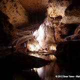 05-14-12 Missouri Caves Mines & Scenery - IMGP2563.JPG