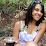 Joice Maura's profile photo