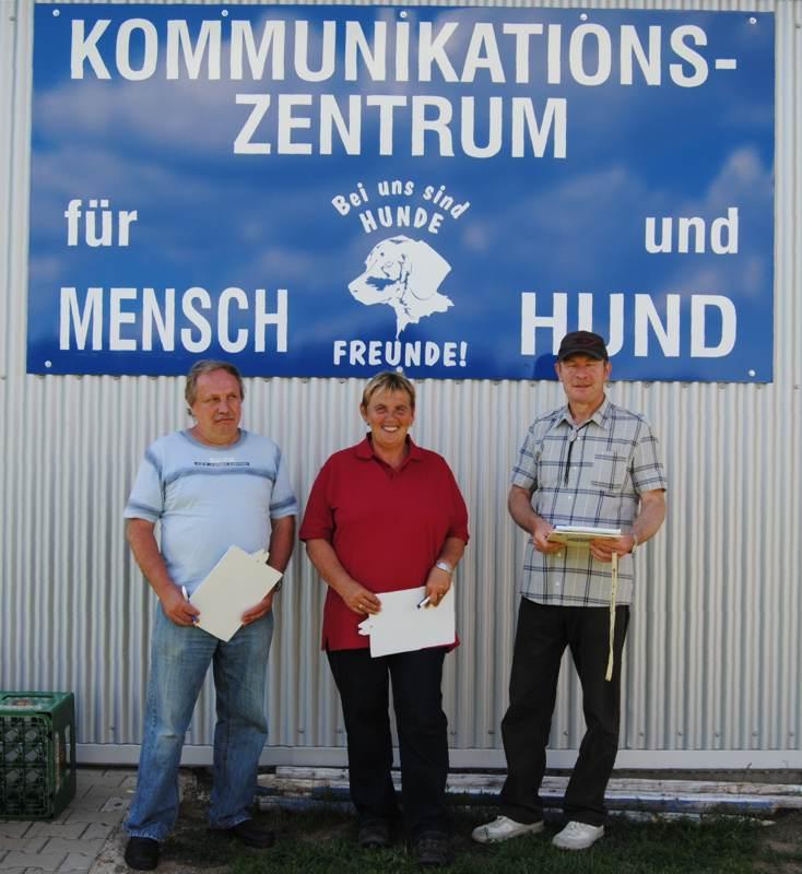 20110710 BGVP Begleithundepruefung - DSC_0207.JPG