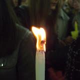 23.04.2011 Вигилия. Страстная суббота