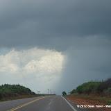 04-14-12 Oklahoma & Kansas Storm Chase - High Risk - IMGP0380.JPG