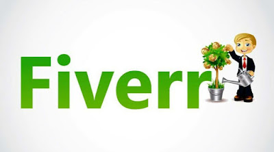 More gig sell in fiverr