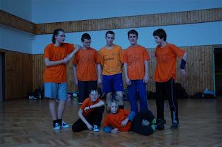 070210_Futbalovy_turnaj_(49)