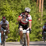 2013.06.02 SEB 32. Tartu Rattaralli 135 ja 65 km - AS20130602TRR_282S.jpg