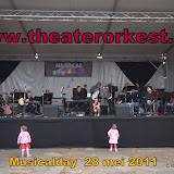 Musicalday 2011