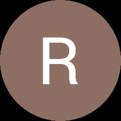 Rebecca Romalis