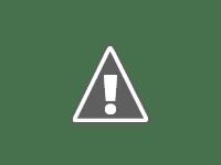 Ingin tahu cara agar blog banyak pengunjung? Ini dia 5 tips agar blog banyak dikunjungi orang