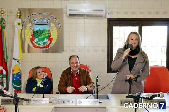 convenção PMDB santa margarida 002
