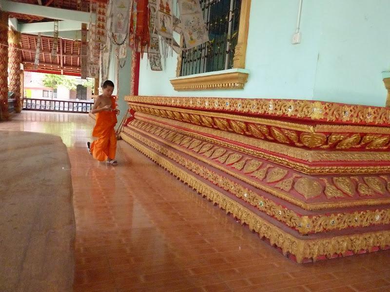 Chine.Yunnan.Damenlong -Galanba-descente Mekong - Picture%2B1324.jpg