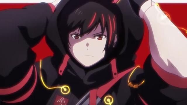 Vídeo do Scarlet Nexus Anime revela mais elenco, equipe principal, estreia em 1º de julho