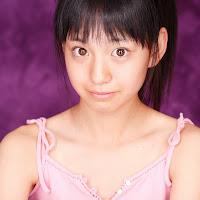 Bomb.TV 2006-11 Channel B - Asuka Ono BombTV-xoa028.jpg