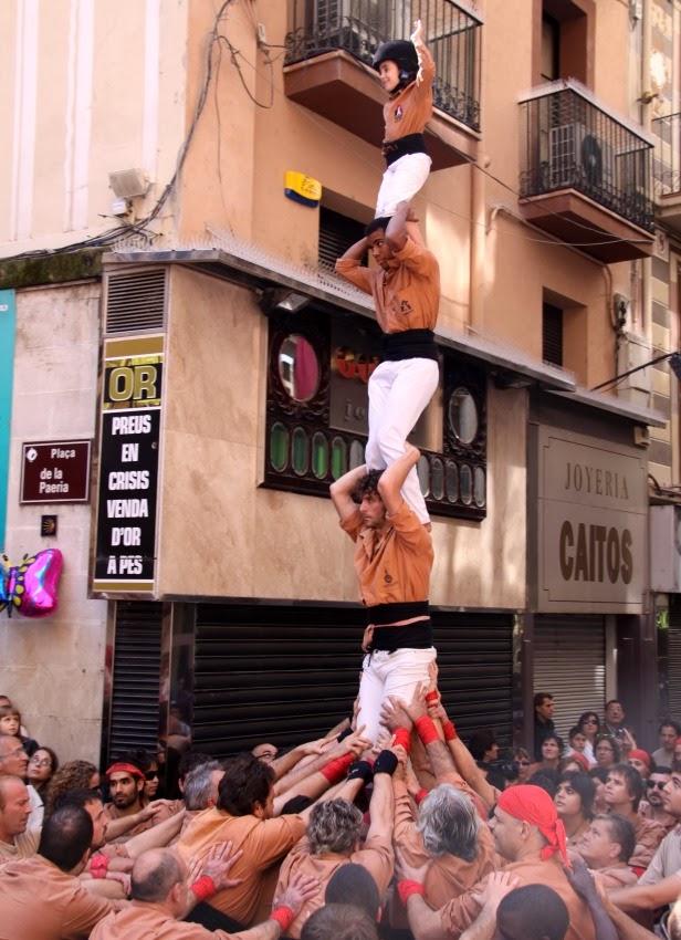 Festa Major de Lleida 8-05-11 - 20110508_200_Pd4cam_XdR_Lleida_Actuacio_Paeria_FM.jpg