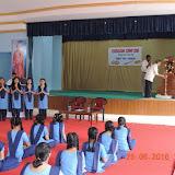 Sargam Camp at VKV Itanagar (5).JPG