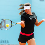 Ajla Tomljanovic - Mutua Madrid Open 2015 -DSC_1622.jpg
