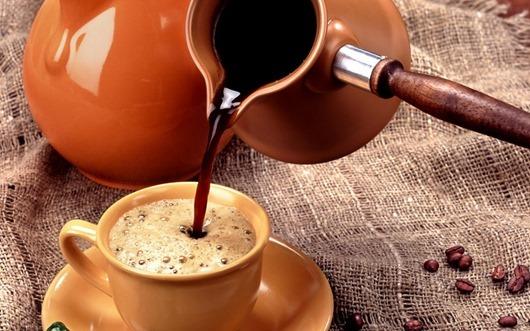 Особенности-выбора-турки-для-приготовления-кофе