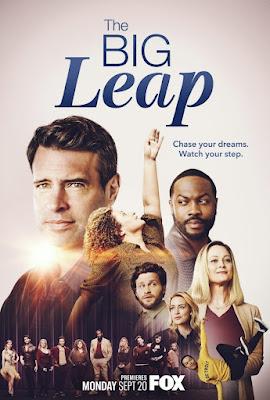 The Big Leap FOX