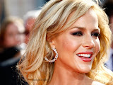 Julie Benz  Fashion Jewelry