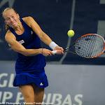 Johanna Larsson - BGL BNP Paribas Luxembourg Open 2014 - DSC_5195.jpg