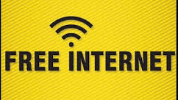 Latest MTN N0 0k Unlimited free Browsing settings