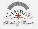 Placement Partners - cambay-hotelmanagement.JPG