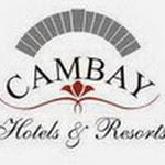 cambay-hotelmanagement.JPG