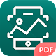 Camera Scanner - PDF Scanner,Free Document HD Scan Download on Windows