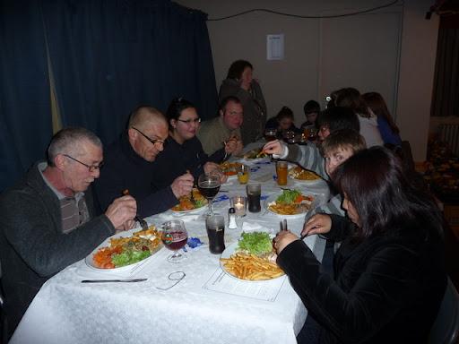 20090328 - Derde eetfestijn
