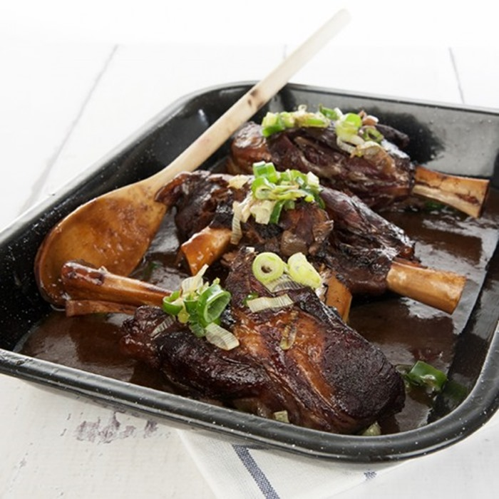 Slow-Cooked-Lamb-Shanks-Food-SQLR-500x500