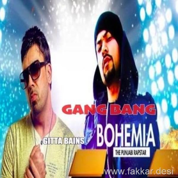 Gang-Bang-Gitta-Bains