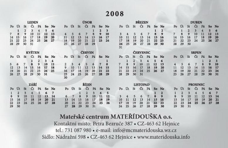 petr_bima_grafika_novorocenky_00261