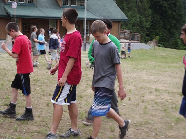 Camp Pigott - 2012 Summer Camp - camp%2Bpigott%2B146.JPG