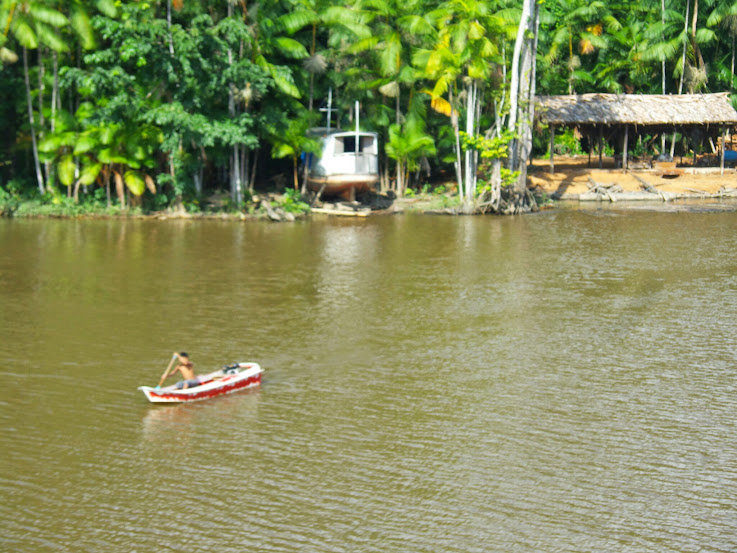 Brasil - Rota das Fronteiras  / Uma Saga pela Amazônia - Página 2 20140920_154132