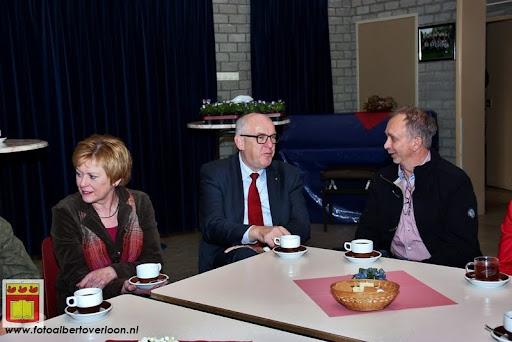 burgemeester plant lindeboom in overloon 27-10-2012 (34).JPG