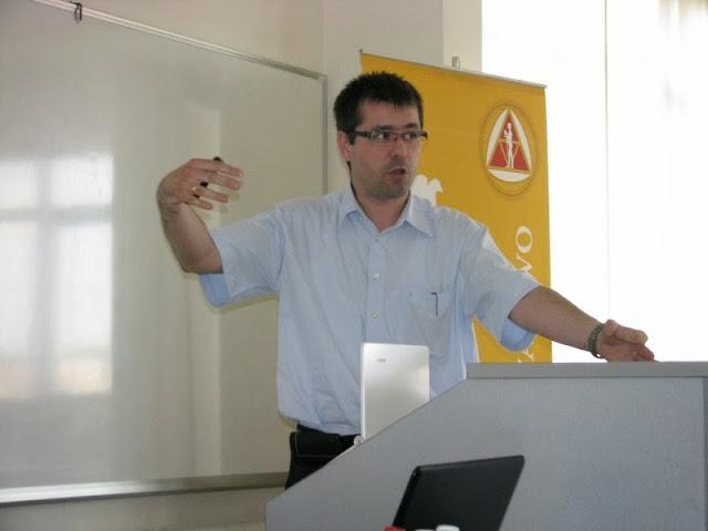 IT Konferencija Mreza 2011 - IMG_9565.JPG