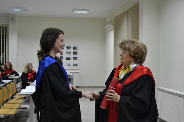 Dodela diploma 22.12. 2015. - DSC_7645.jpg