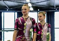 Han Balk Fantastic Gymnastics 2015-9536.jpg