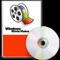 Movie Maker Portable - Phần mềm làm video clip đơn giản nhất