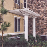 Commercial Awnings - IMG_0004.jpg