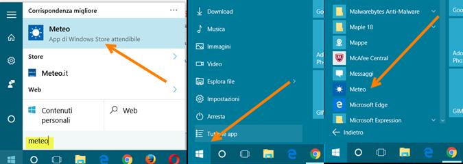 applicazione-meteo-windows10