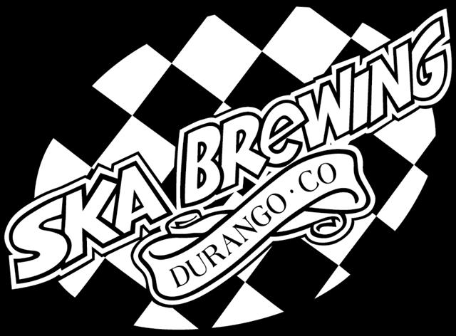Ska Brewing Reallocates Distribution Markets, Exits Texas